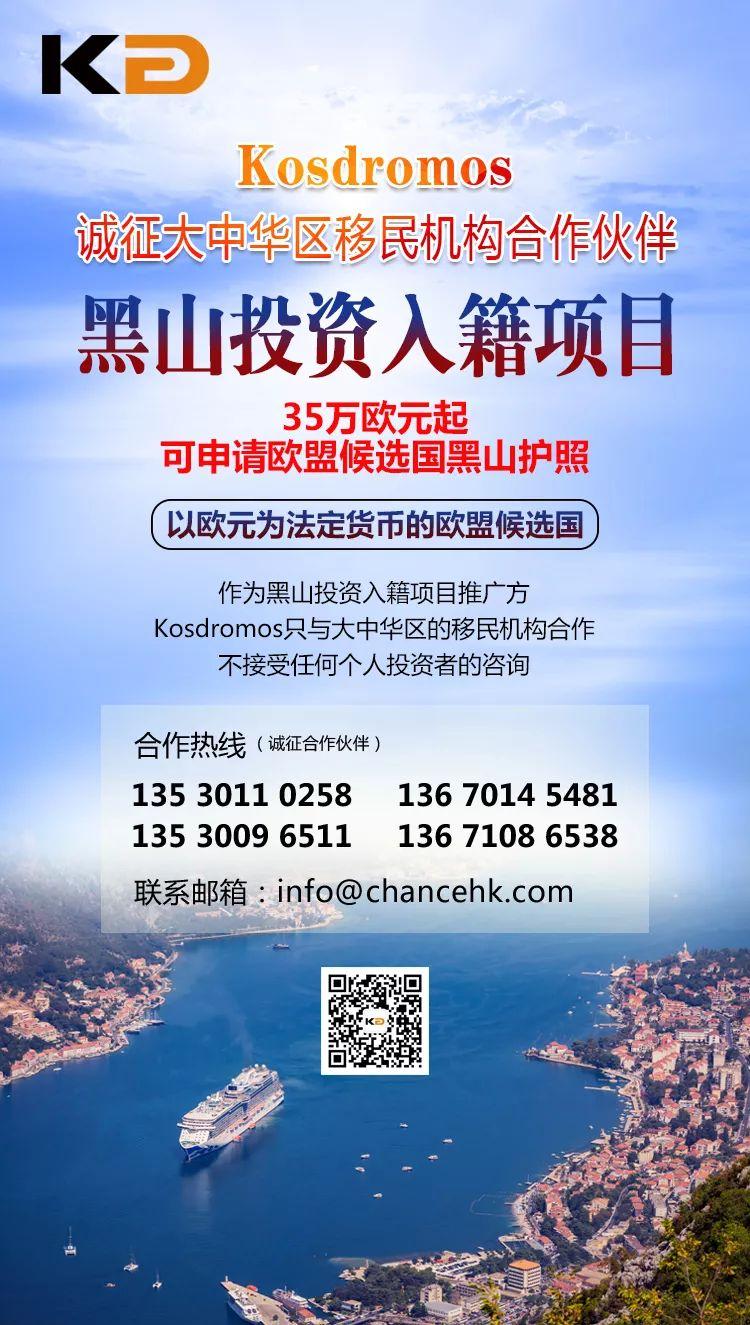 1582088055744448.jpg