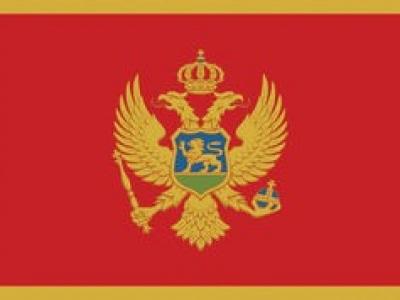 欧盟候选国护照-黑山投资入籍项目