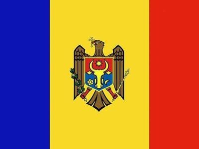 欧盟联系国护照-摩尔多瓦投资入籍项目